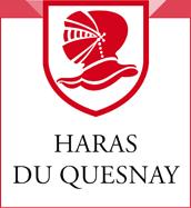 Le Haras du Quesnay